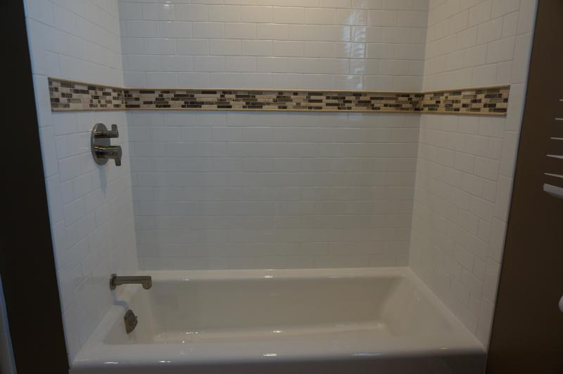 Need to remodel or update your bathroom remodeling. fx home renovation llc   BATHROOMS